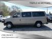 2012 Ford Econoline Wagon E-350 Super Duty XL for Sale in St John, IN