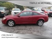 2008 Pontiac G5 2dr Coupe for Sale in St John, IN