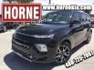 2020 Kia Soul GT-Line IVT for Sale in Gilbert, AZ