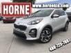 2020 Kia Sportage EX FWD for Sale in Gilbert, AZ