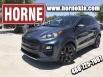 2020 Kia Sportage S FWD for Sale in Gilbert, AZ