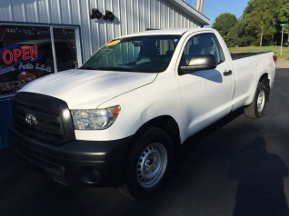 Used Toyota Tundra For Sale Search 7 006 Used Tundra Listings