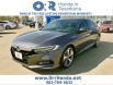 2019 Honda Accord Touring 2.0T Automatic for Sale in Texarkana, TX