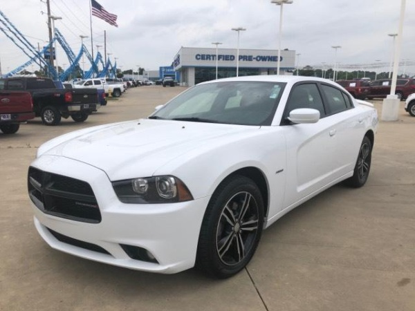 used dodge charger for sale in texarkana tx u s news world report. Black Bedroom Furniture Sets. Home Design Ideas