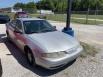 2004 Oldsmobile Alero 4dr Sedan GL1 for Sale in Corbin, KY