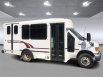 """2006 Ford Econoline Commercial Cutaway E-350 138"""" DRW for Sale in Corbin, KY"""