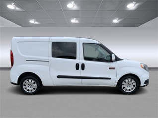 7410322830 2015 Ram ProMaster City Cargo Van Tradesman SLT 122