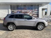 2020 Jeep Cherokee Latitude 4WD for Sale in Corbin, KY
