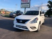 2019 Nissan Versa S Plus Sedan CVT for Sale in West Chester, OH