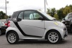 2016 smart fortwo Passion Coupe Electric Drive for Sale in Worcester, MA