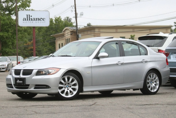 Cars For Sale In Haverhill Ma