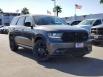 2019 Dodge Durango SXT Plus RWD for Sale in Ventura, CA