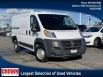 """2018 Ram ProMaster Cargo Van 1500 Low Roof 136"""" for Sale in Ventura, CA"""