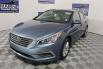 2017 Hyundai Sonata SE 2.4L for Sale in Jacksonville, NC