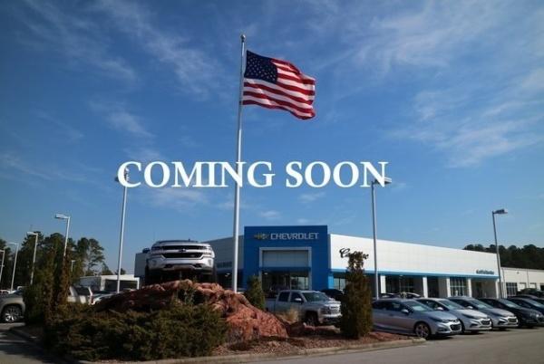 2018 Hyundai Tucson in Jacksonville, NC