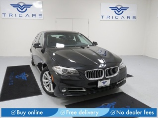 BMW Dealers In Md >> Used Bmws For Sale In Rockville Md Truecar