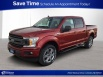2019 Ford F-150 XLT SuperCrew 5.5' Box 4WD for Sale in Lincoln, NE