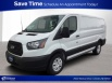 """2019 Ford Transit Cargo Van T-150 with Swing-Out RH Door 130"""" Low Roof 8600 GVWR for Sale in Lincoln, NE"""