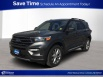 2020 Ford Explorer XLT 4WD for Sale in Lincoln, NE
