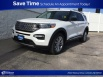 2020 Ford Explorer Limited 4WD for Sale in Lincoln, NE