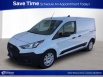 2019 Ford Transit Connect Van XL with Rear Symmetrical Doors LWB for Sale in Lincoln, NE