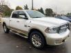 "2016 Ram 1500 Longhorn Crew Cab 6'4"" Box 4WD for Sale in Monroe, MI"