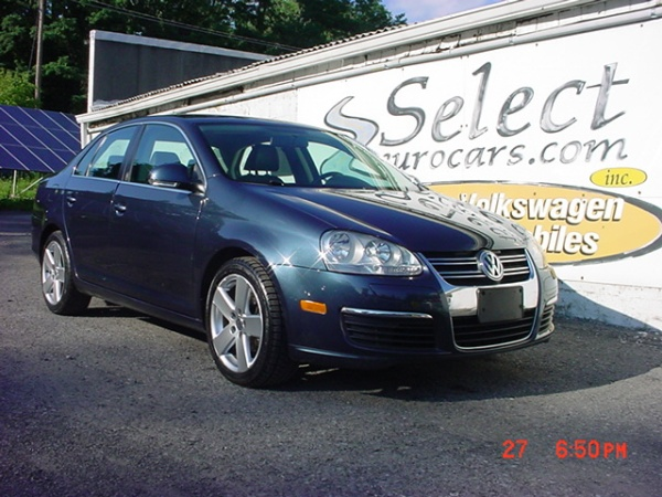 volkswagen tdi manual for sale