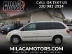 2001 Dodge Caravan Grand Sport FWD LWB for Sale in Milaca, MN