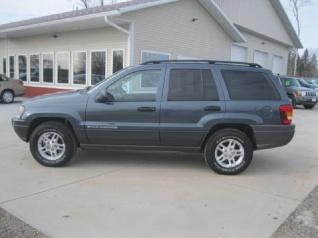 used 2003 jeep grand cherokee for sale | 22 used 2003 grand cherokee