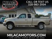 2000 Ford F-150 Lariat Supercab 6.5' Box 4WD for Sale in Milaca, MN
