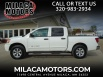 2011 Nissan Titan SV Crew Cab 2WD SWB for Sale in Milaca, MN