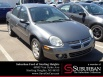 2005 Dodge Neon  for Sale in Sterling Heights, MI