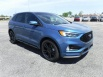 2019 Ford Edge ST AWD for Sale in Sterling Heights, MI