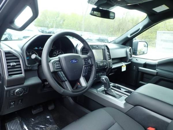 2020 Ford F-150 in Sterling Heights, MI