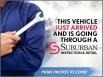 2006 Mercury Milan 4dr Sedan 3.0 for Sale in Sterling Heights, MI