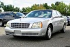 2003 Cadillac DeVille Sedan for Sale in Burlington, NJ