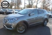 2018 Hyundai Santa Fe Sport Base 2.4L AWD for Sale in Avenel, NJ