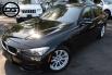 2016 BMW 3 Series 320i xDrive Sedan for Sale in Avenel, NJ