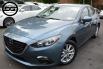 2016 Mazda Mazda3 i Sport 4-Door Automatic for Sale in Avenel, NJ