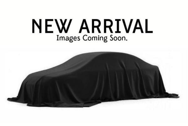 2016 Honda Civic in Linden, NJ