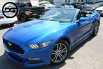 2017 Ford Mustang EcoBoost Premium Convertible for Sale in Linden, NJ
