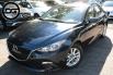 2016 Mazda Mazda3 i Sport 4-Door Automatic for Sale in Linden, NJ