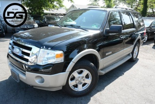 Expedition For Sale >> Used Ford Expeditions For Sale In Brooklyn Ny Truecar