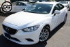 2016 Mazda Mazda6 i Sport Automatic for Sale in Linden, NJ