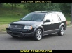 2005 Ford Freestyle 4dr Wagon SEL AWD for Sale in Hamilton, NJ