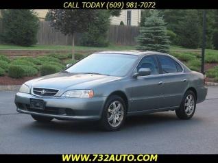 Used Acura TL For Sale Used TL Listings TrueCar - 2001 acura tl for sale