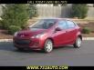 2014 Mazda Mazda2 Sport Automatic for Sale in Hamilton, NJ
