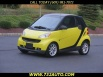 2008 smart fortwo Passion Coupe for Sale in Hamilton, NJ