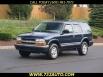 2000 Chevrolet Blazer LS 4-Door 4WD AT for Sale in Hamilton, NJ