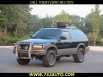 2003 Chevrolet Blazer LS 2-Door 4WD MT for Sale in Hamilton, NJ